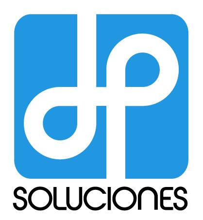 DPSoluciones | Páginas Web Rionegro